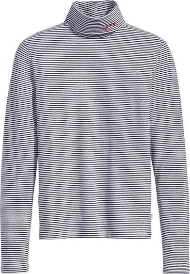 Levi's Knit Turtleneck - Women's