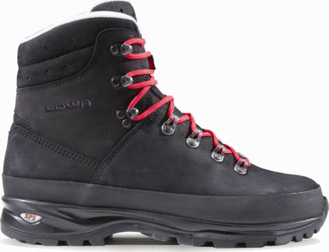 Lowa Men's Terrano LL Hiking Boots