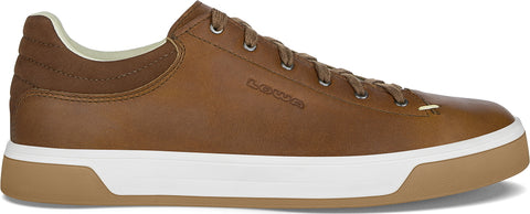 Lowa Rimini LL Shoes - Men's