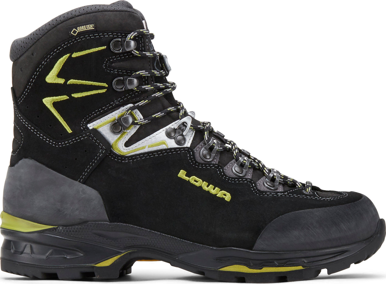 1253553a Lowa Ticam II GTX Backpacking Boots - Men's