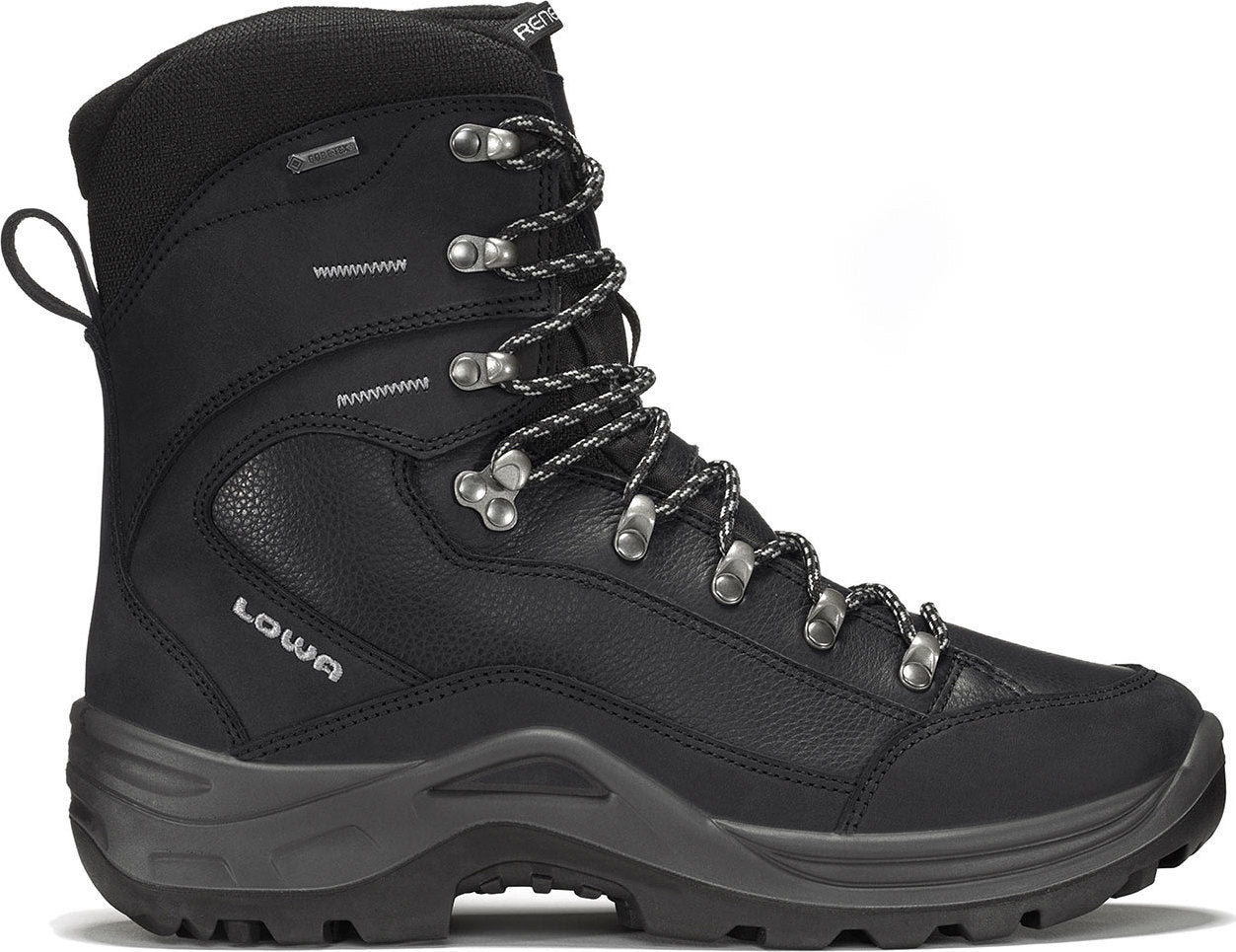 ea8032bed5b Men's Renegade Ice GTX G3 Insulated Boots -13F/-25C