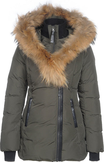 Mackage Women's Adali Down Jacket