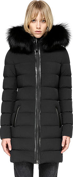 Mackage Women's Calla Down Coat