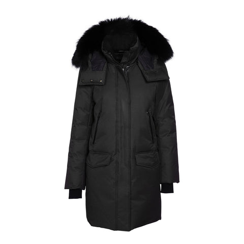 Mackage Women's Juana Parka