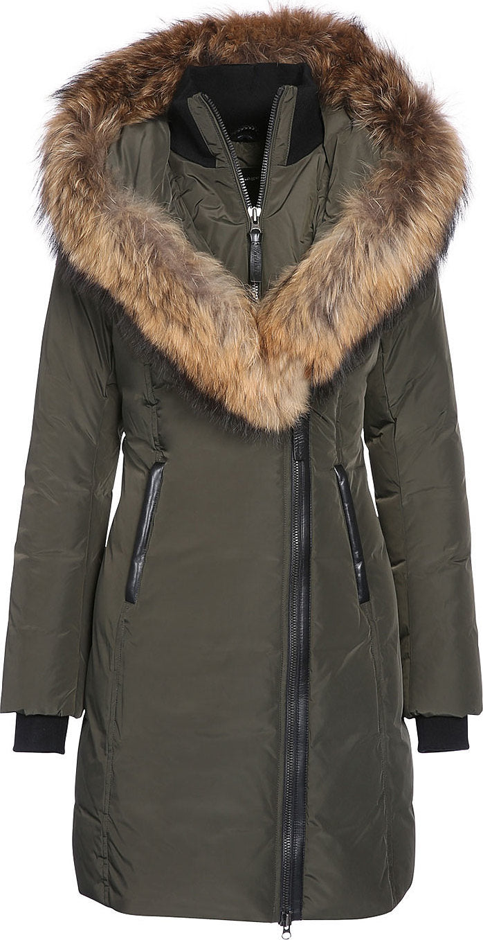 20f45f05012 Mackage Women s Kay Down Coat