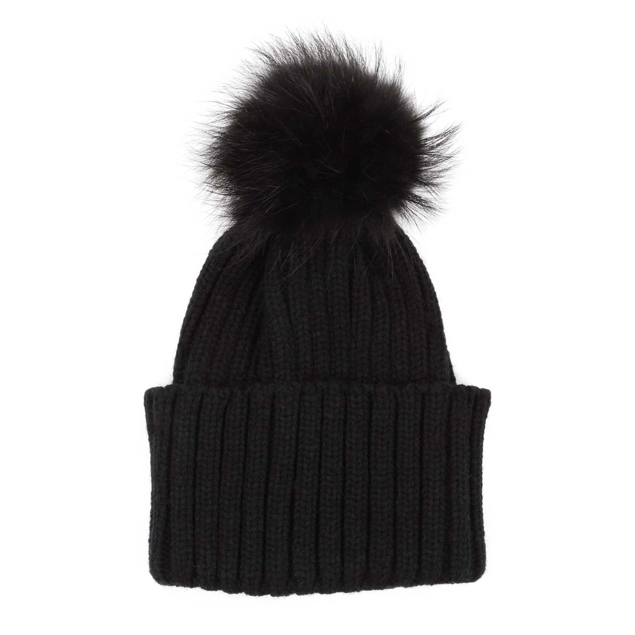 Mackage Women s Mac Tuque  82826ecb9