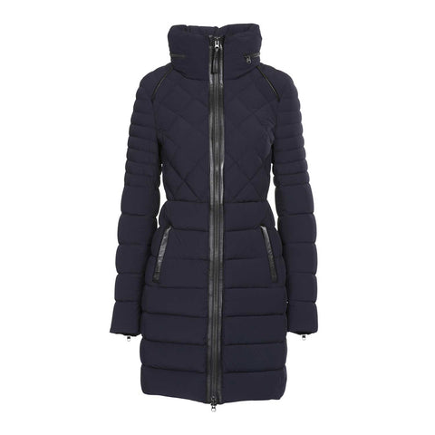 Mackage Women's Micah Coat