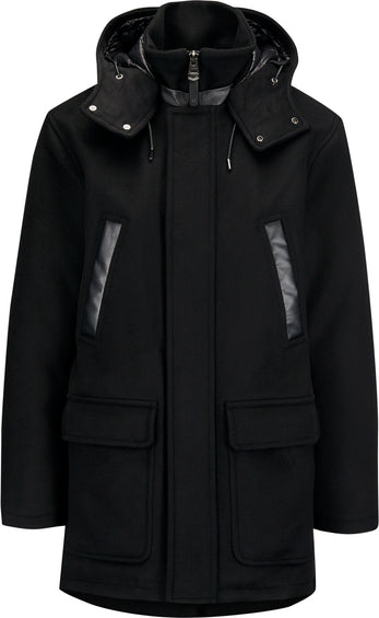 Mackage Myles Jacket - Men's