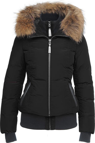 Mackage Women's Romane Bomber Down Jacket
