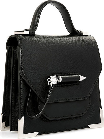 Mackage Rubie Crossbody Bag - Women's