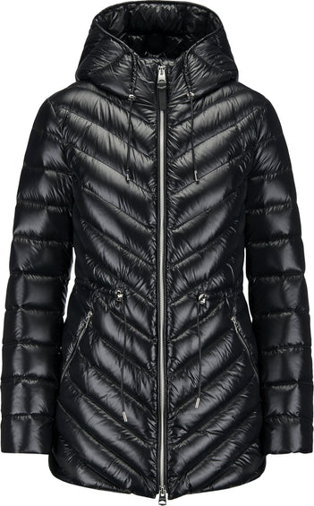 Mackage Tara-R Jacket - Women's