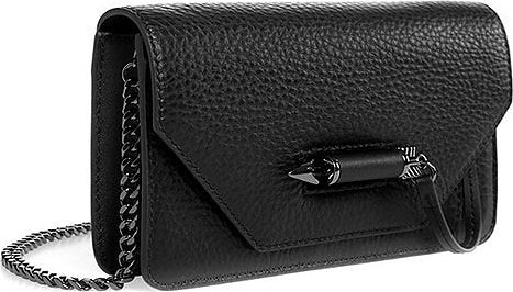 Mackage Zoey Clutch Bag - Women's