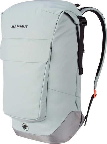 Mammut Seon Courier Backpack 30L