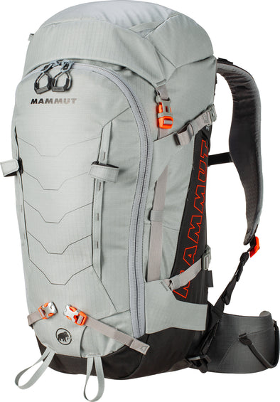 Mammut Trion Spine Backpack 35 L