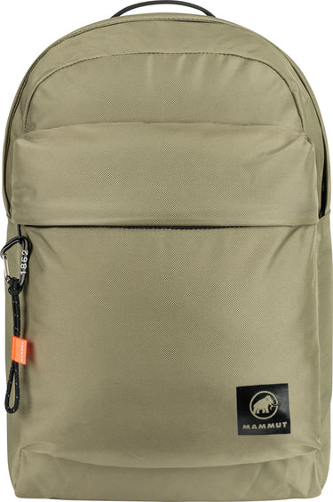 Mammut Xeron 20 Backpack - Unisex