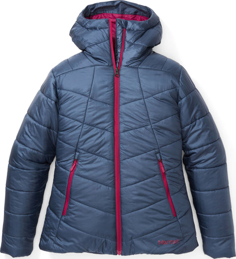 Marmot Warmcube Featherless Jacket - Women's