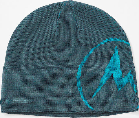 Marmot Summit Hat - Unisex