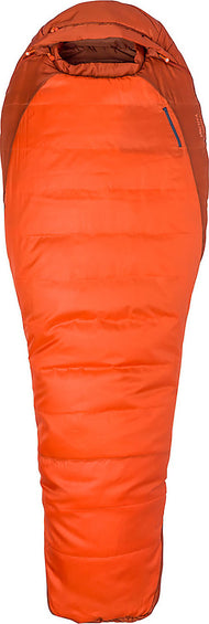 Marmot Trestles Synthetic X Wide Sleeping Bag 0F/-18C