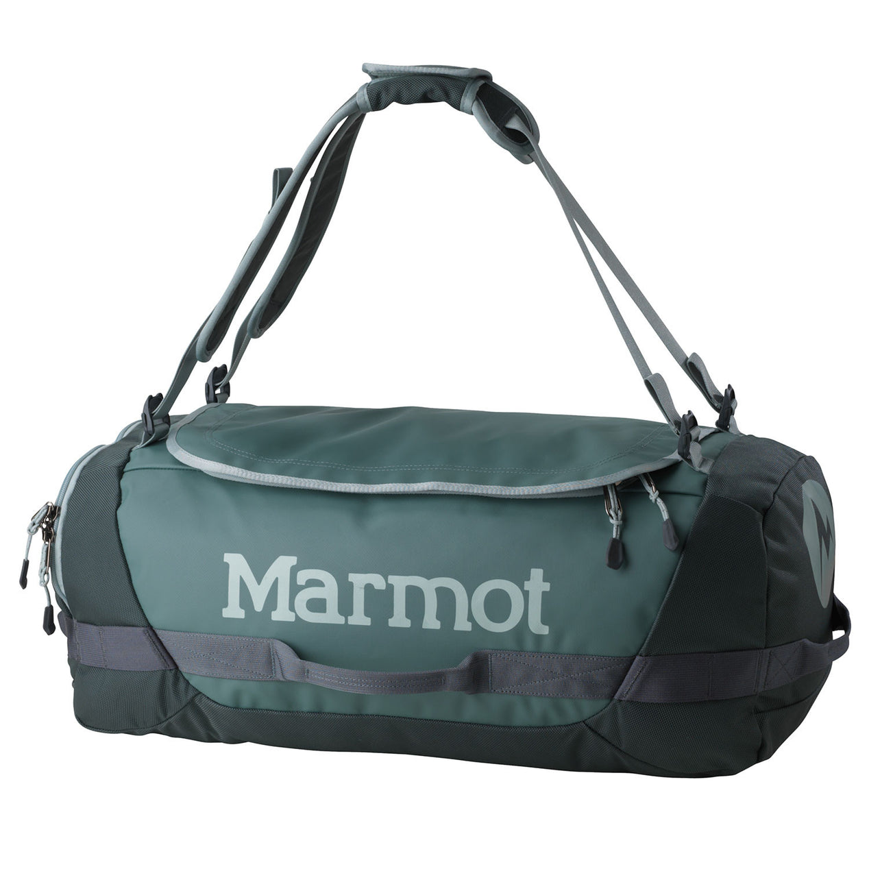 1d0d1b3de0e1 Marmot Long Hauler Duffel Bag Medium