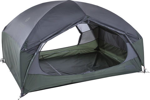 Marmot Limelight 3 Person Tent