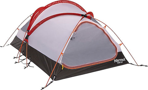 Marmot Thor 2 Person Tent