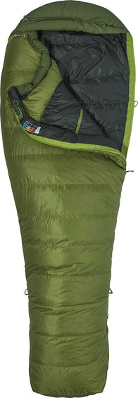 Marmot Never Winter 30F/-1C Long Sleeping Bag