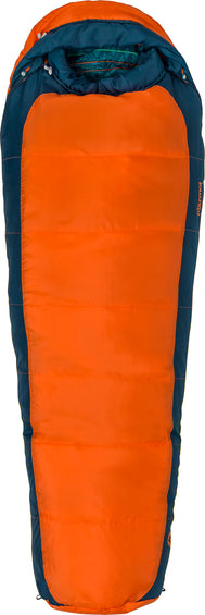 Marmot Banzai Trestles 35F/2°C Synthetic sleeping bag - Kids