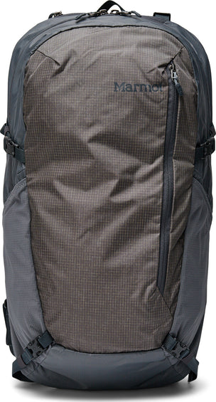 Marmot Kompressor Star Pack 28L