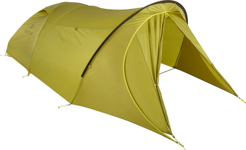 Marmot Tungsten Ultra Light Hatchback 2P