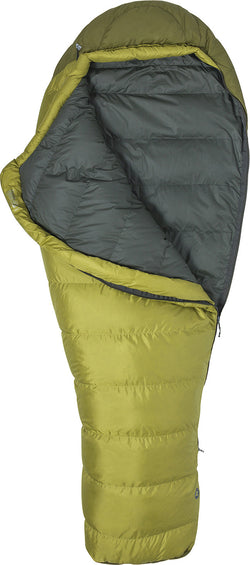 Marmot Radium 30F/-1C Sleeping Bag