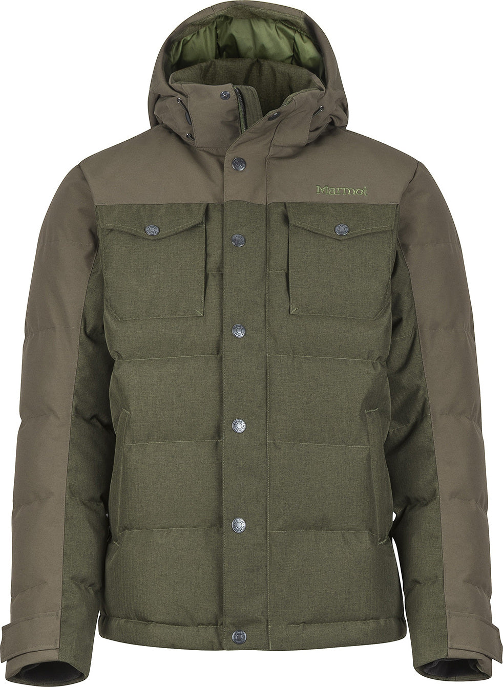 77ff26777 Men's Fordham Jacket