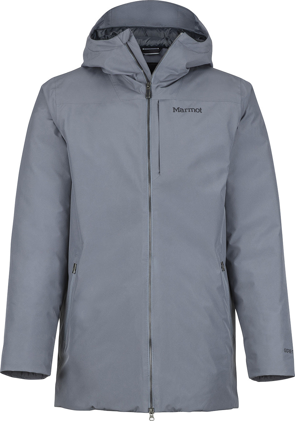 cf1d6d37 Marmot Men's Oslo Jacket | Altitude Sports