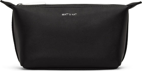 Matt & Nat Abbimini Case - Loom Collection