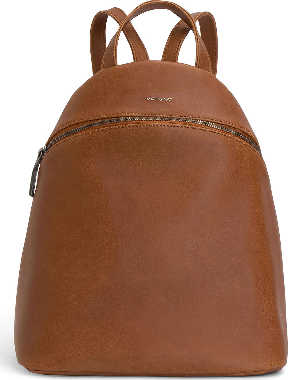 df3475812acd ... Aries Backpack - Vintage Collection Chili ...
