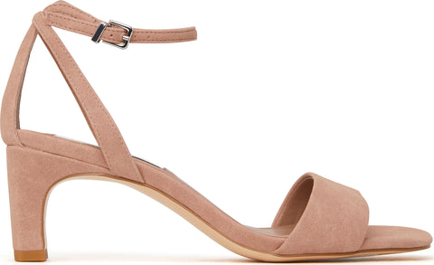 Matt & Nat Elodie Sandals - Women's