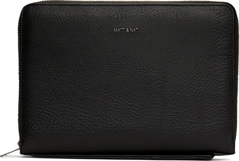 Matt & Nat Felix Dwell Wallet