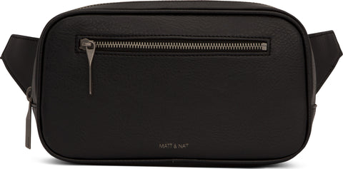 Matt & Nat Hanka Fanny Pack - Dwell Collection - Men's