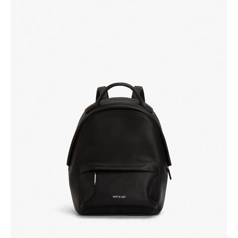 Matt & Nat Munichmini Backpack  - Loom Collection