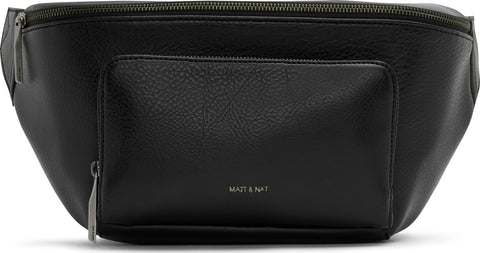Matt & Nat Olek Fanny Pack - Dwell Collection - Men's