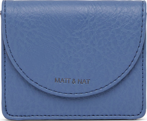 Matt & Nat Farre Wallet  - Dwell Collection