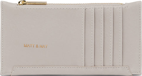 Matt & Nat Jesse Wallet  - Vintage Collection