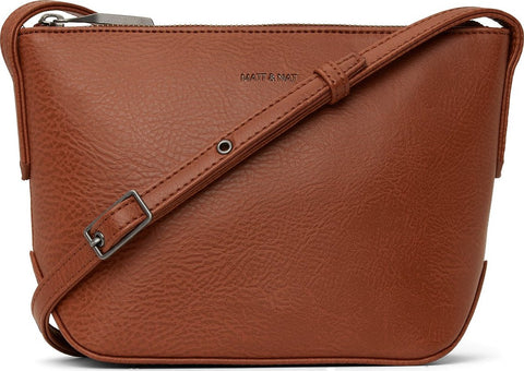 Matt & Nat Sam Crossbody Bag - Dwell Collection