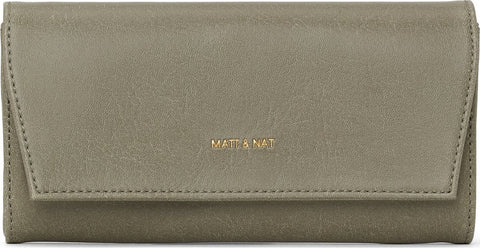 Matt & Nat Vera Wallet - Vintage Collection