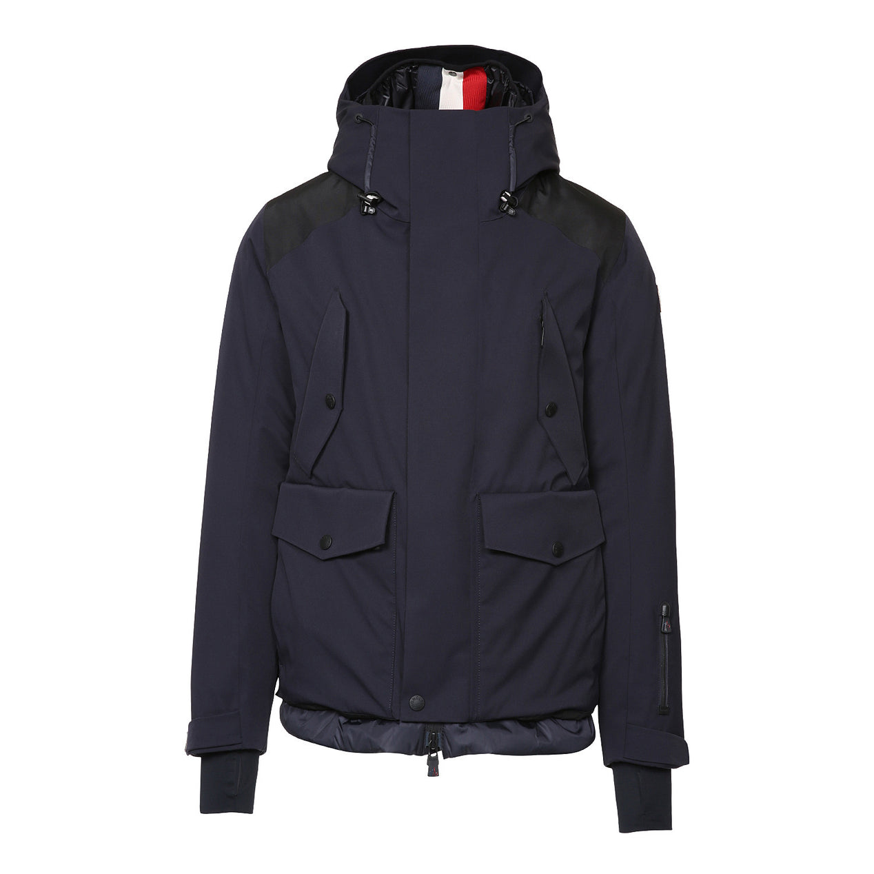 Sports Horn Altitude Homme Moncler Manteau waFq6Zv6