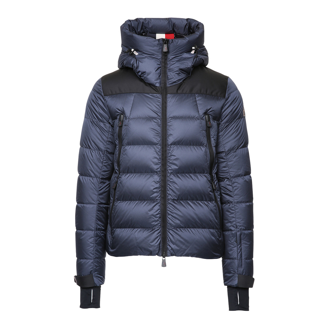 3ed11b179 Moncler Men s Camurac Jacket