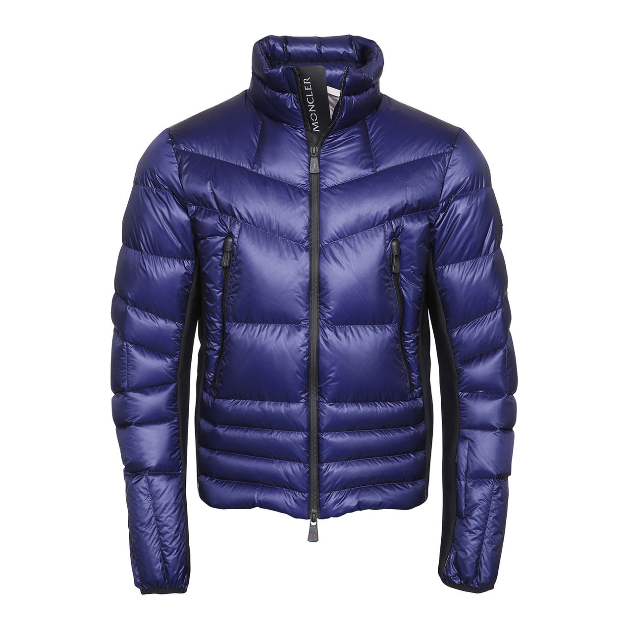 moncler men s canmore jacket altitude sports rh altitude sports com