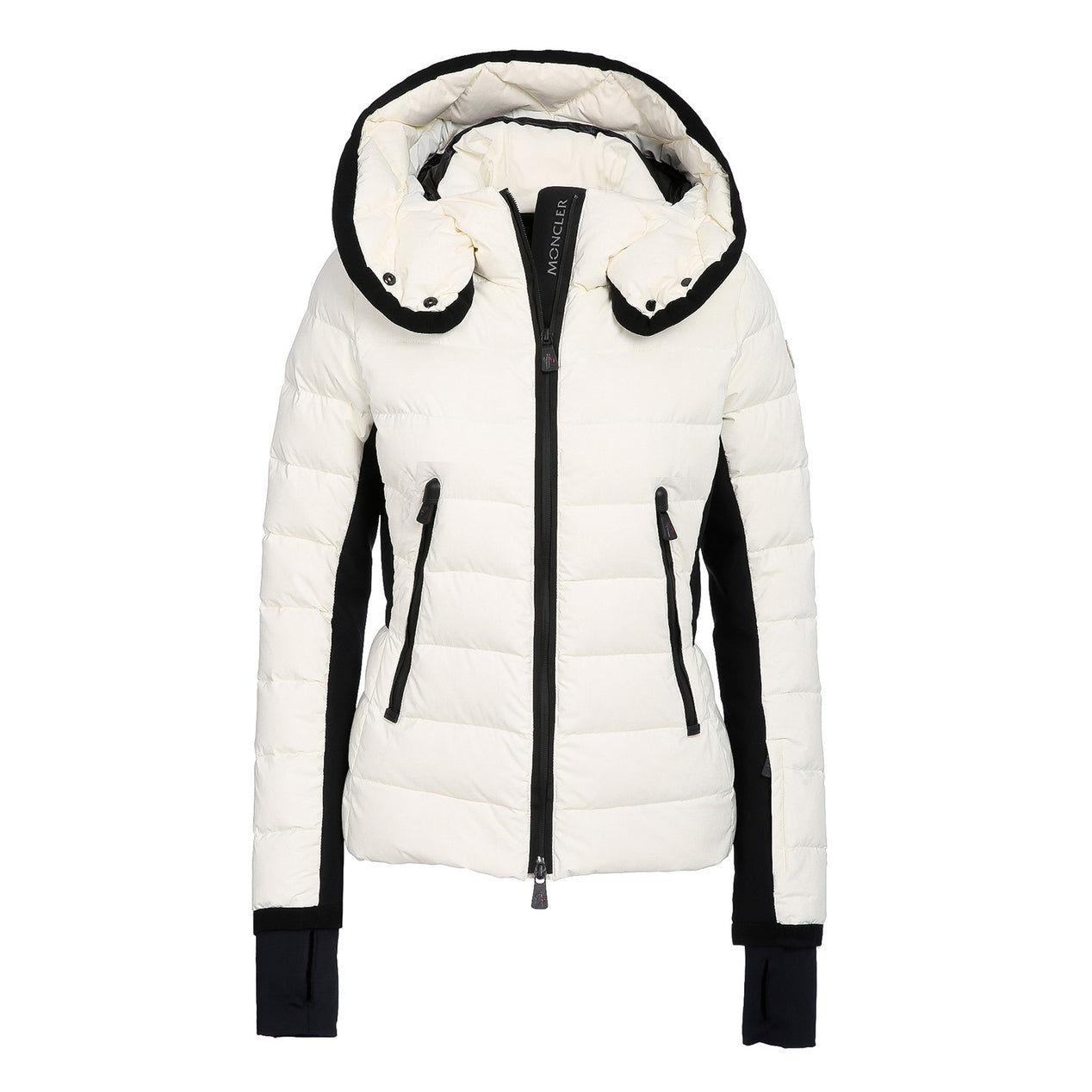 d8fca5fe5 Women's Lamoura Down Jacket