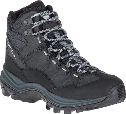 Merrell Thermo Chill 6 Inch Waterproof - Women's