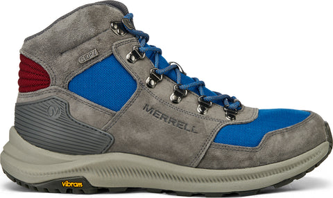 Merrell Ontario 85 Mid Waterproof Boots - Men's