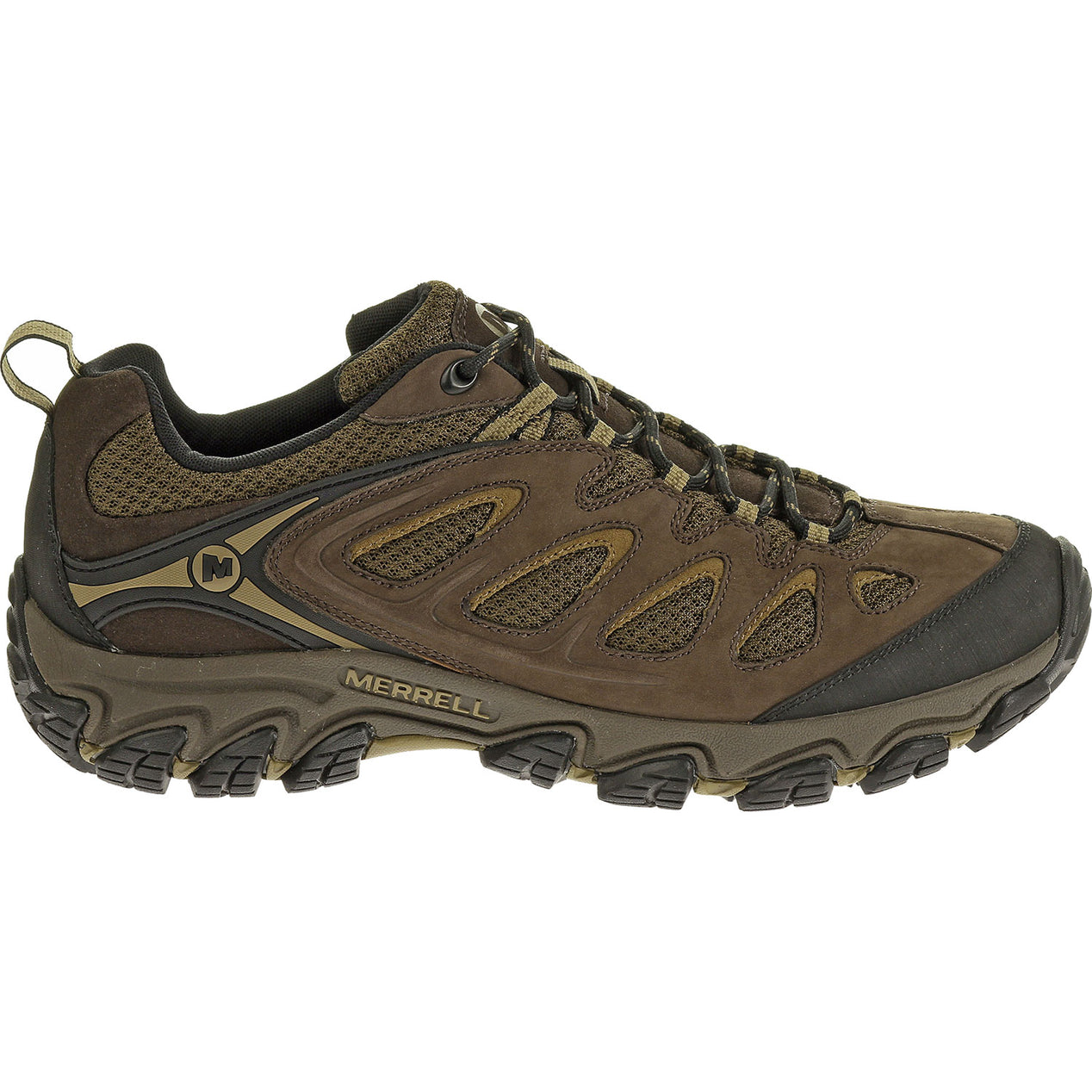 buy good outstanding features hoard as a rare commodity Merrell Men's Pulsate Ventilator